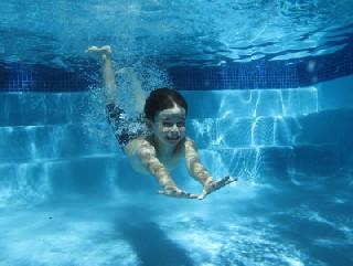 Swimming Pool Services Repairs Costa Blanca Torrevieja La Marina Quesada Guardamar Mazarron Camposol